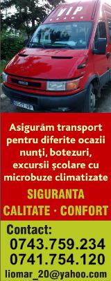 DorohoiNews.ro